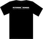 Superior Session T-Shirt