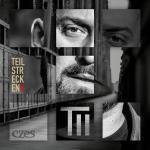 Czes 'Teilstrecken' Doppel-Vinyl Album