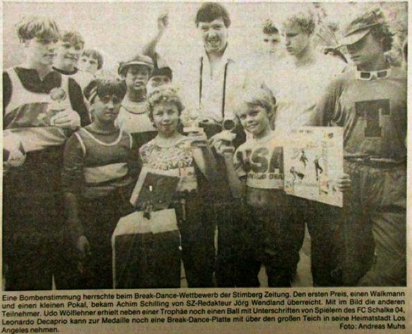 leozeitungsartikel1984