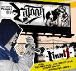 "DJ Cutoon ""Plan H"" CD"