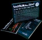 'Addicted247' Graffiti DVD